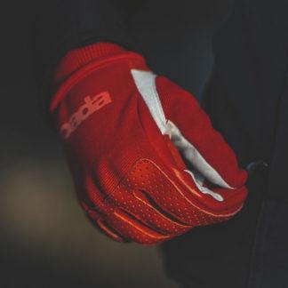Motocross & Off-Road Gloves