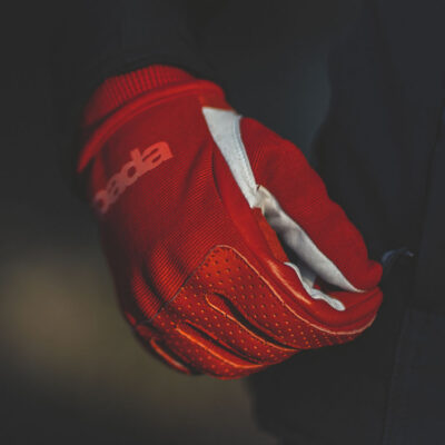 Motocross & Off-Road Motorcycle Gloves