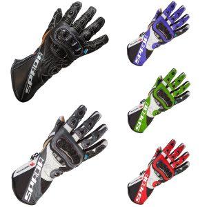Spada Predator 2 Gloves