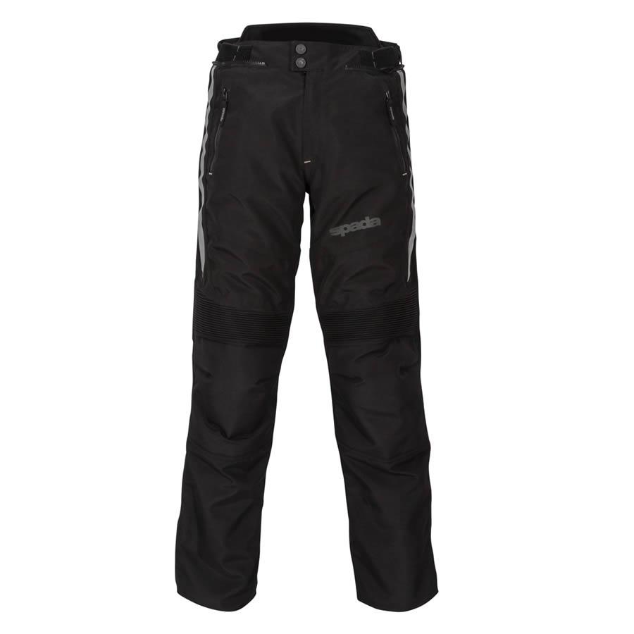 Spada Camber CE Laminated Trousers