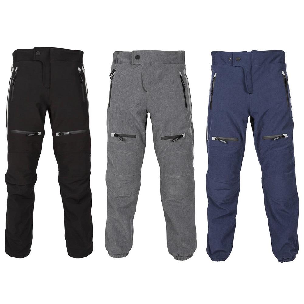 Spada Commute Trousers