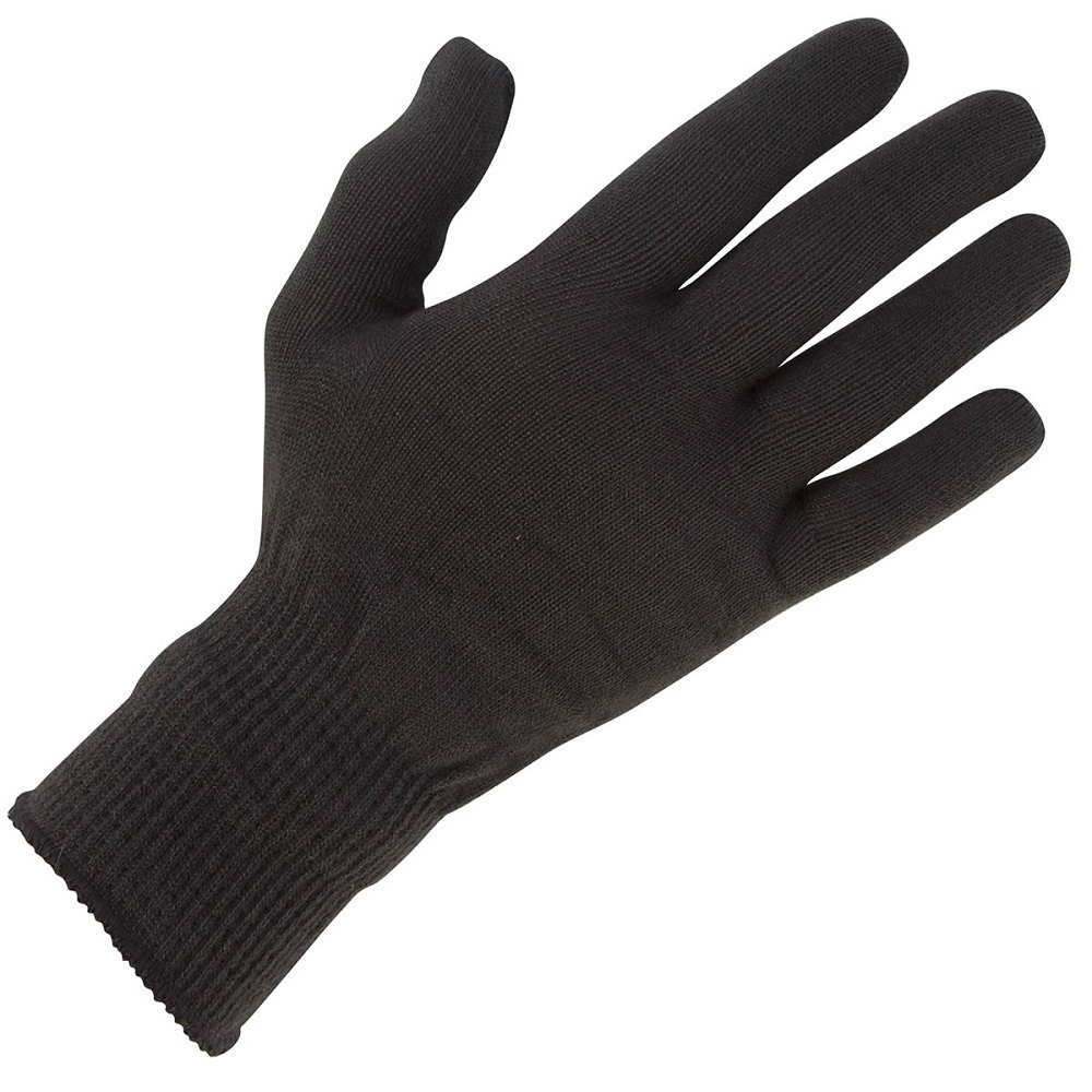 Spada Thermal Inner Gloves