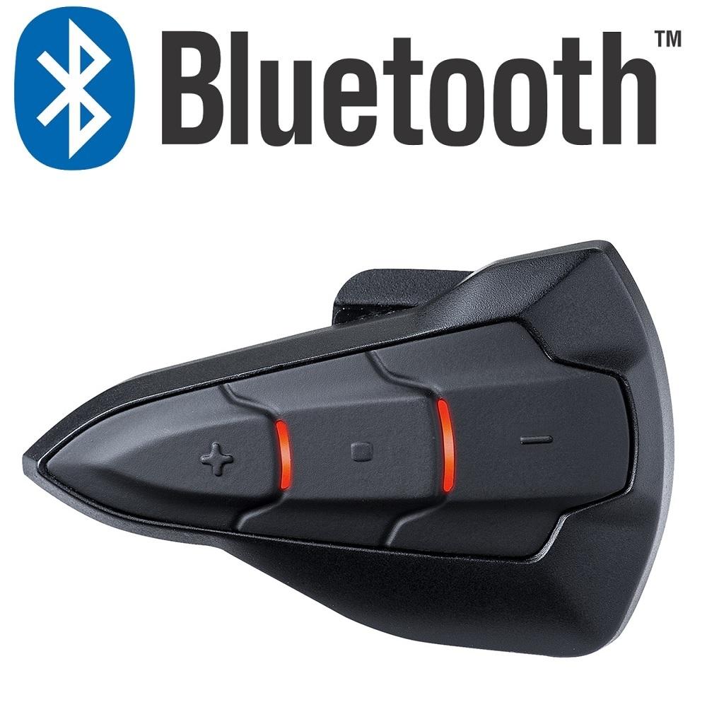 HJC 10B Smart Bluetooth Kit