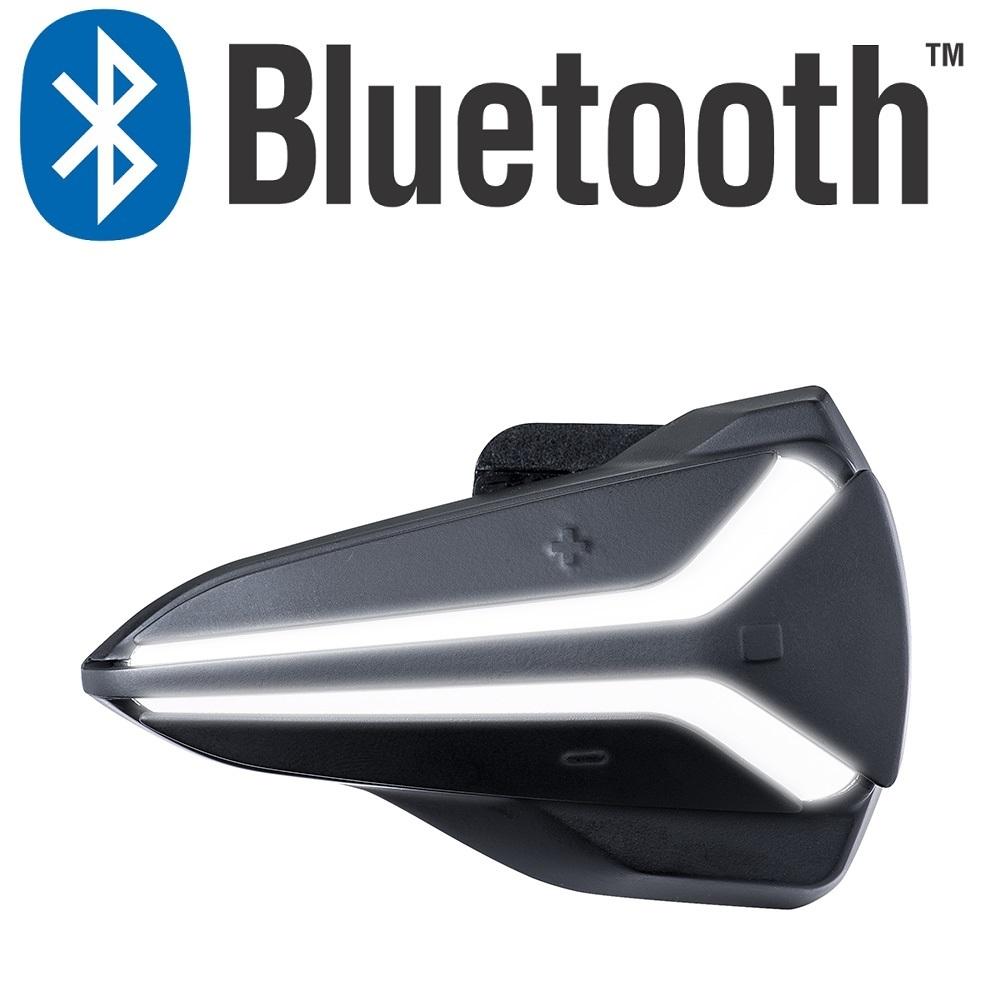 HJC 20B Smart Bluetooth Kit
