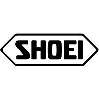 Shoei Glamster Plain Motorcycle Helmet