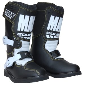 Wulfsport Max Kids Boots