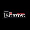 Diora Logo Large