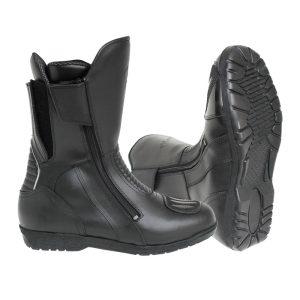 Diora Strada Motorcycle Boots 1