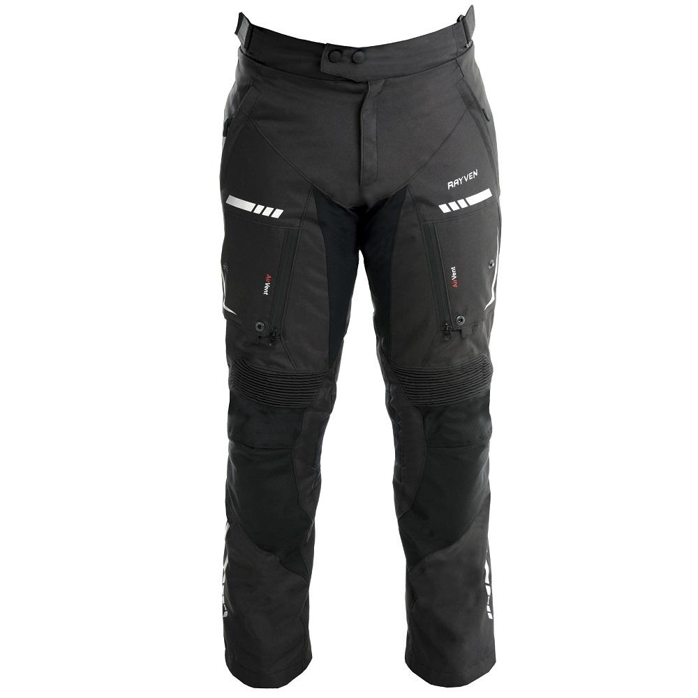 Rayven Road CE Trousers