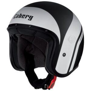 Caberg Freeride Mistral Helmet
