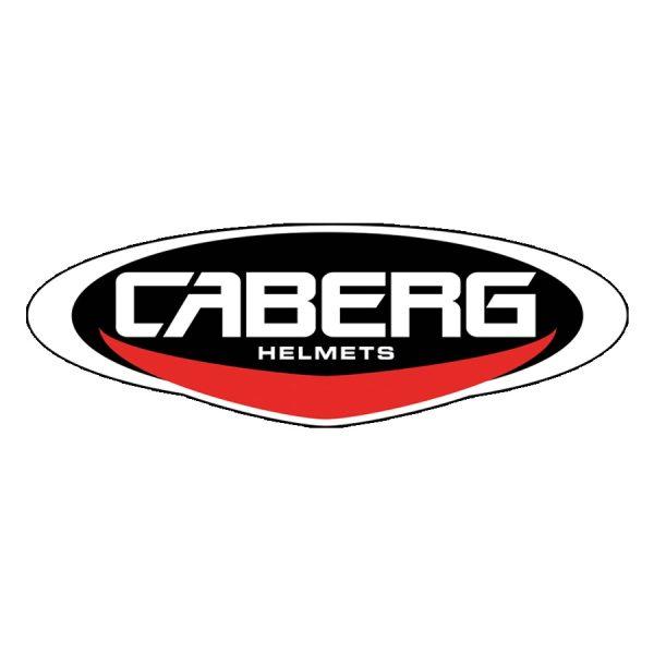 Caberg Helmets Logo Large