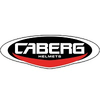 Caberg Riviera v3 Sway Motorcycle Helmet