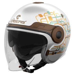 Caberg Uptown Lady Helmet