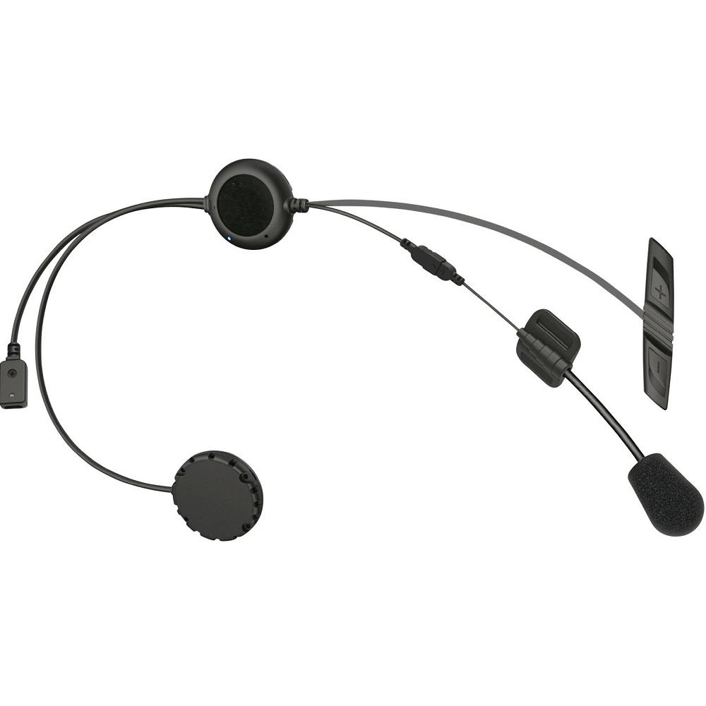 Caberg Just Speak Evo Bluetooth Kit