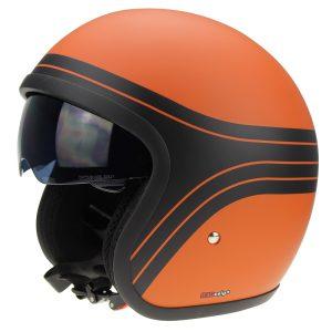 Viper RS-v06 Urban Helmet