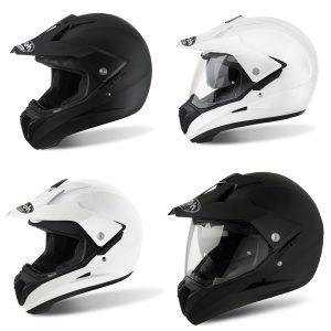 Airoh S5 Plain Helmet