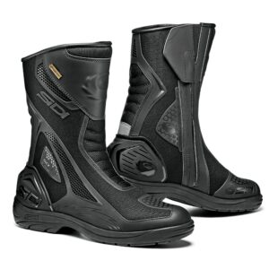 Sidi Aria Gore CE Motorcycle Boots 1