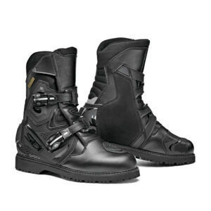 Sidi Mid Adventure 2 Gore CE Motorcycle Boots 1