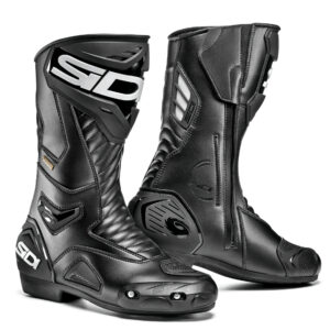 Sidi Performer Gore CE Motorcycle Boots 1