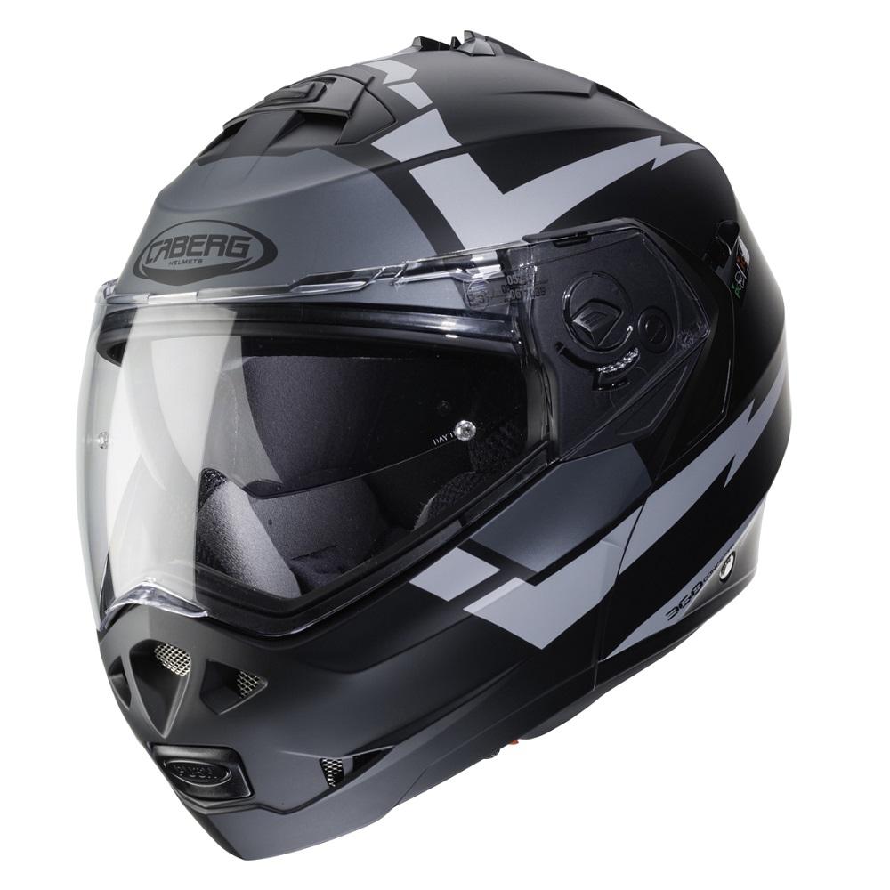 Caberg Duke II Kito Helmet