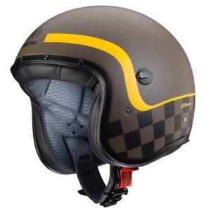 Caberg Freeride Formula Helmet