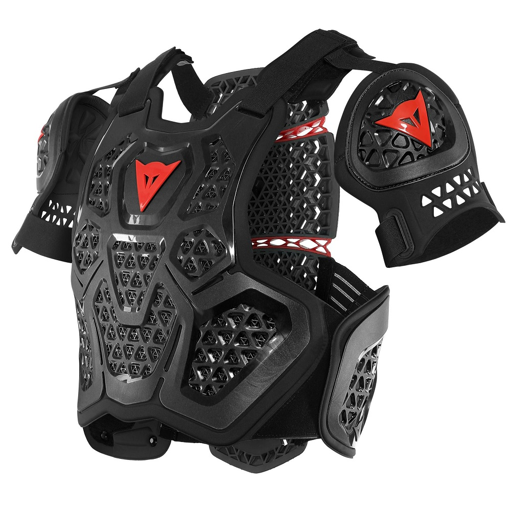 Dainese MX1 Roost Guard Body Armour