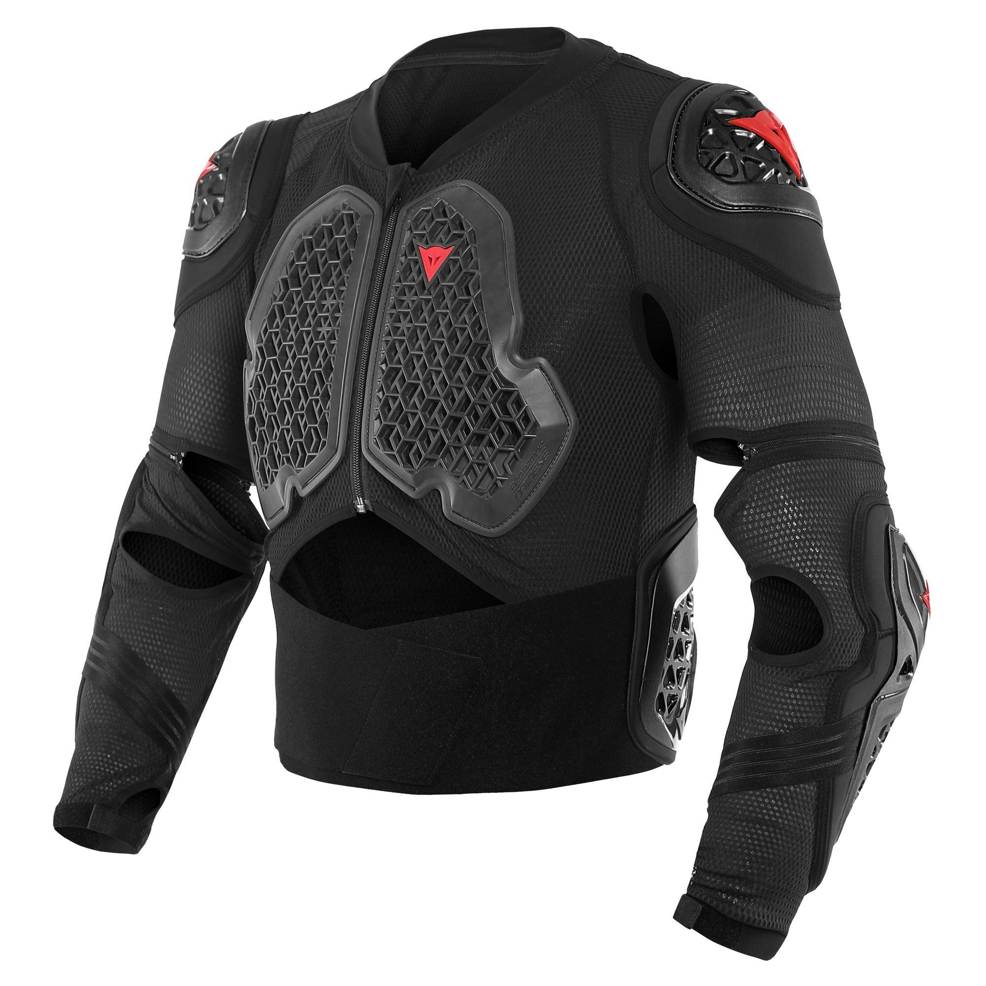 Dainese MX1 Safety Jacket Body Armour