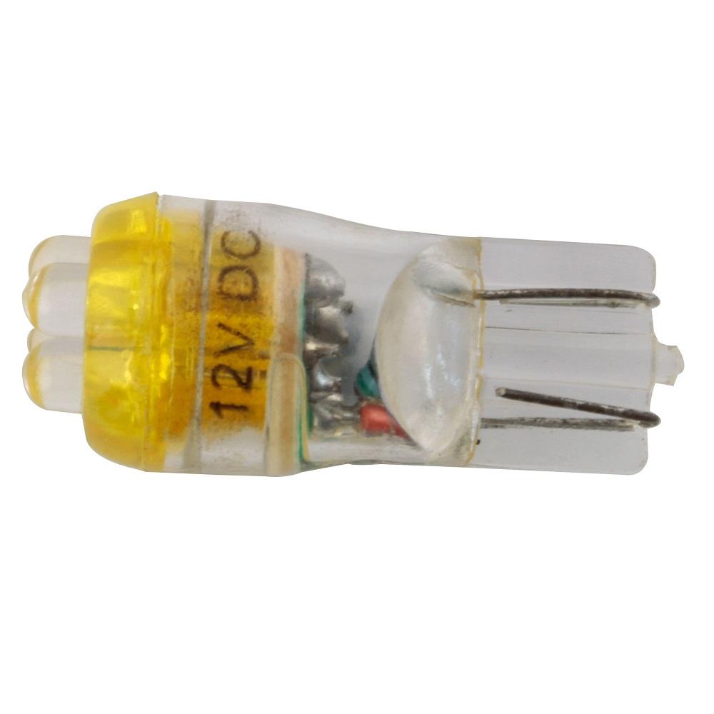 Bike It LED Indicator Bulb 497T01 (LEDBLB04)