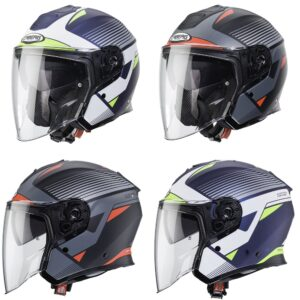 Caberg Flyon Rio Helmet