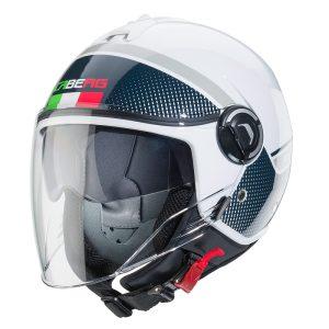 Caberg Riviera v4 Elite Italia Helmet