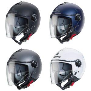 Caberg Riviera v4 Plain Helmet