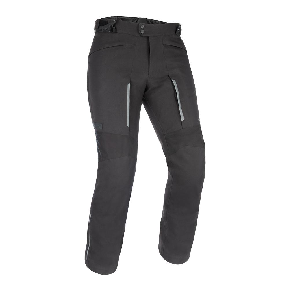 Oxford Hinterland Advanced Laminate Trousers