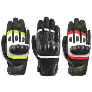 Oxford RP-6S Gloves