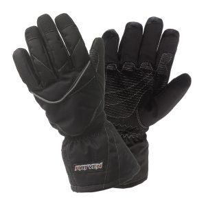 Rayven Alpha Gloves
