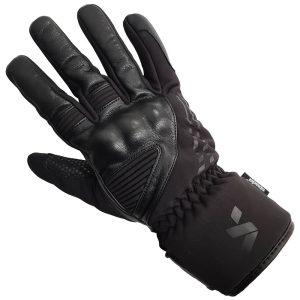 Spada Oslo CE Ladies Gloves