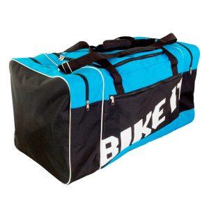 Bike It Blue Kit Bag
