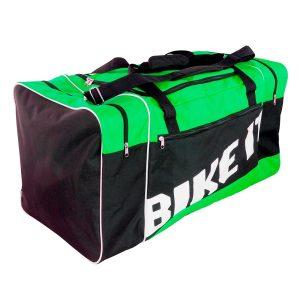 Bike It Green Kit Bag