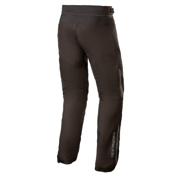 Alpinestars AST-1 v2 Trousers