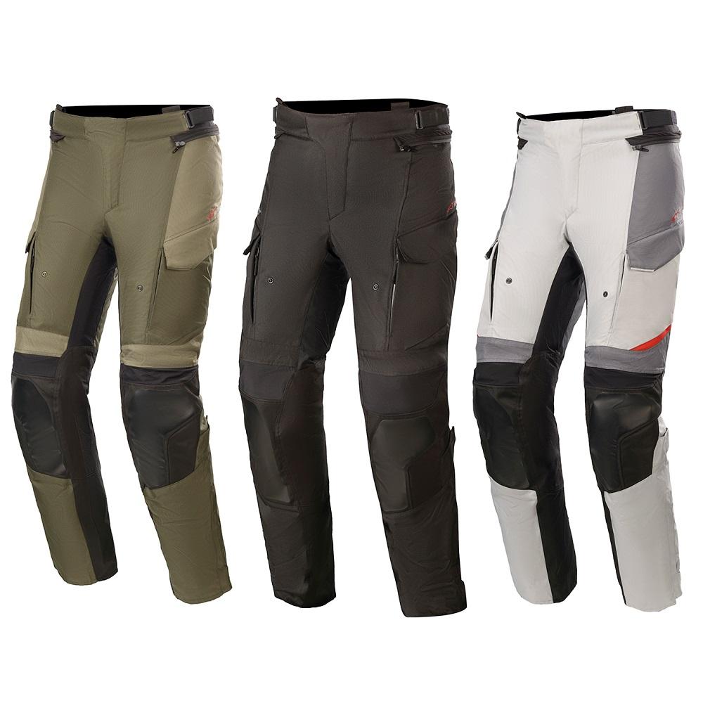 Alpinestars Andes v3 Drystar Trousers