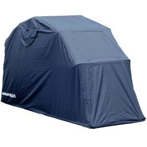 Armadillo Garage Shelter Cover