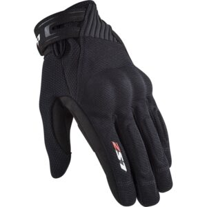 LS2 Dart 2 Ladies Gloves
