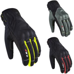 LS2 Jet 2 Gloves