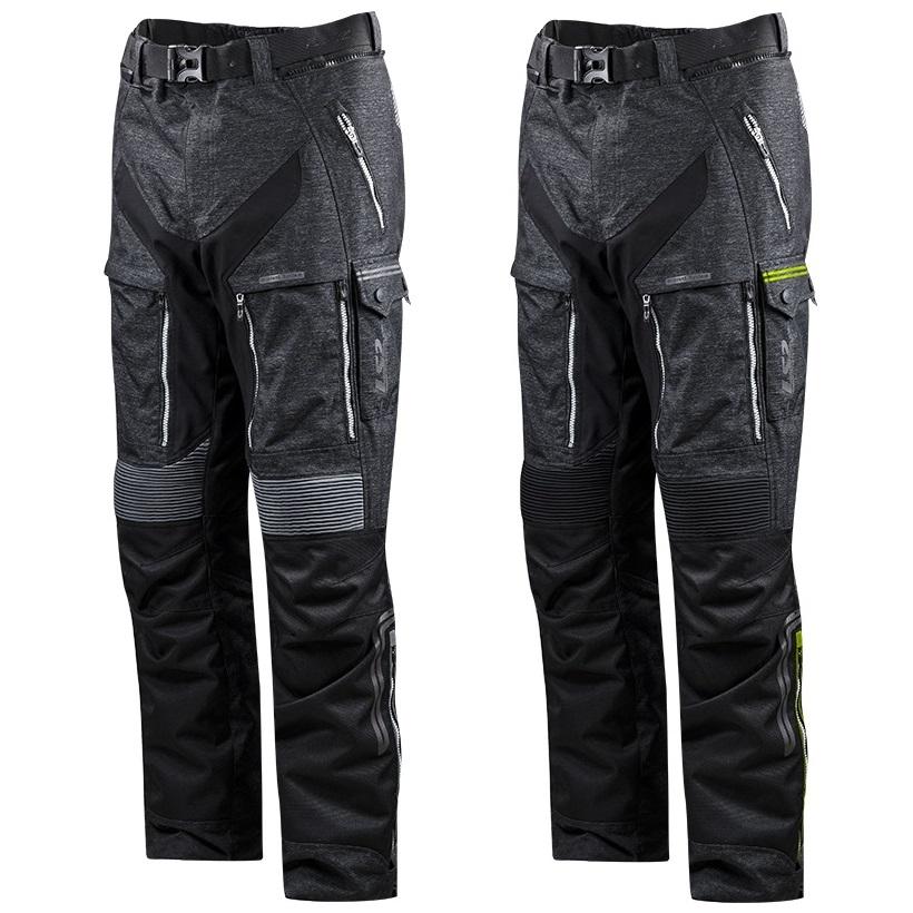 LS2 Nevada Trousers